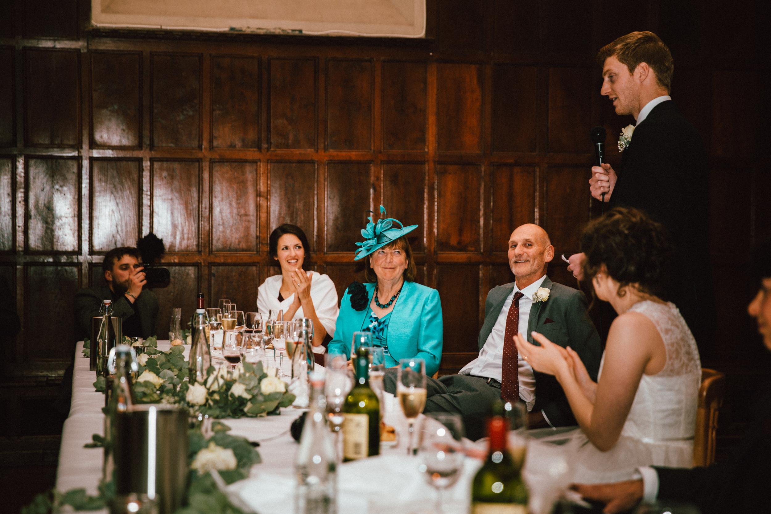 Dan & Suzi Wedding | TMC (445 of 584).jpg