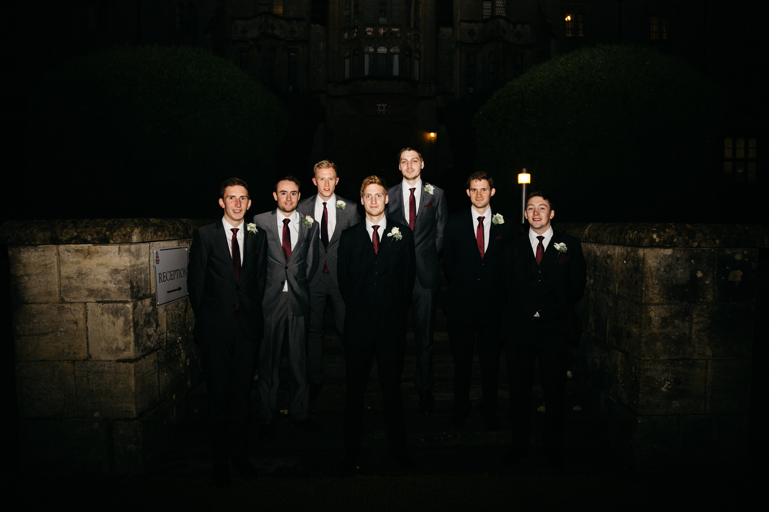 Dan & Suzi Wedding | TMC (461 of 584).jpg