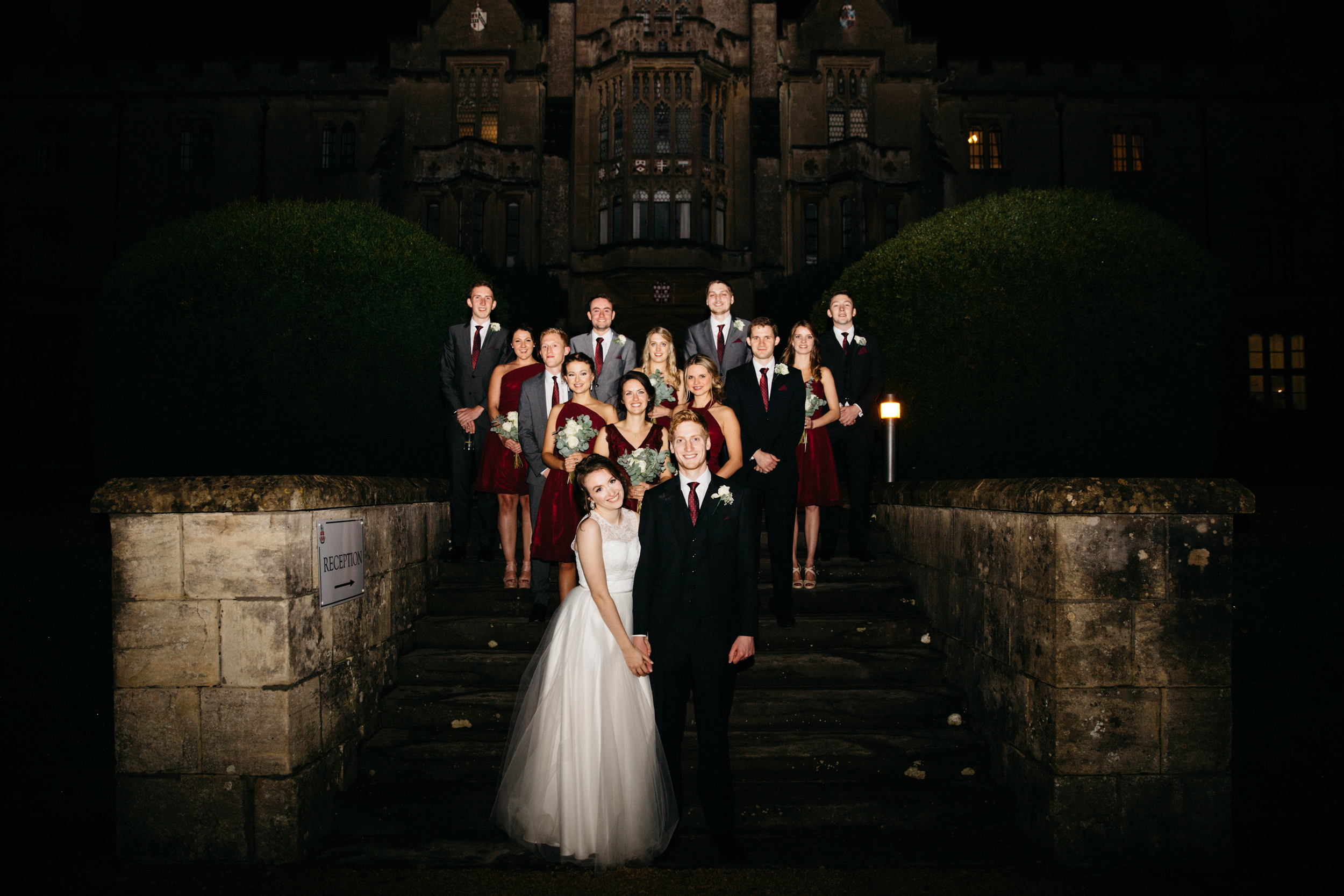 Dan & Suzi Wedding | TMC (464 of 584).jpg