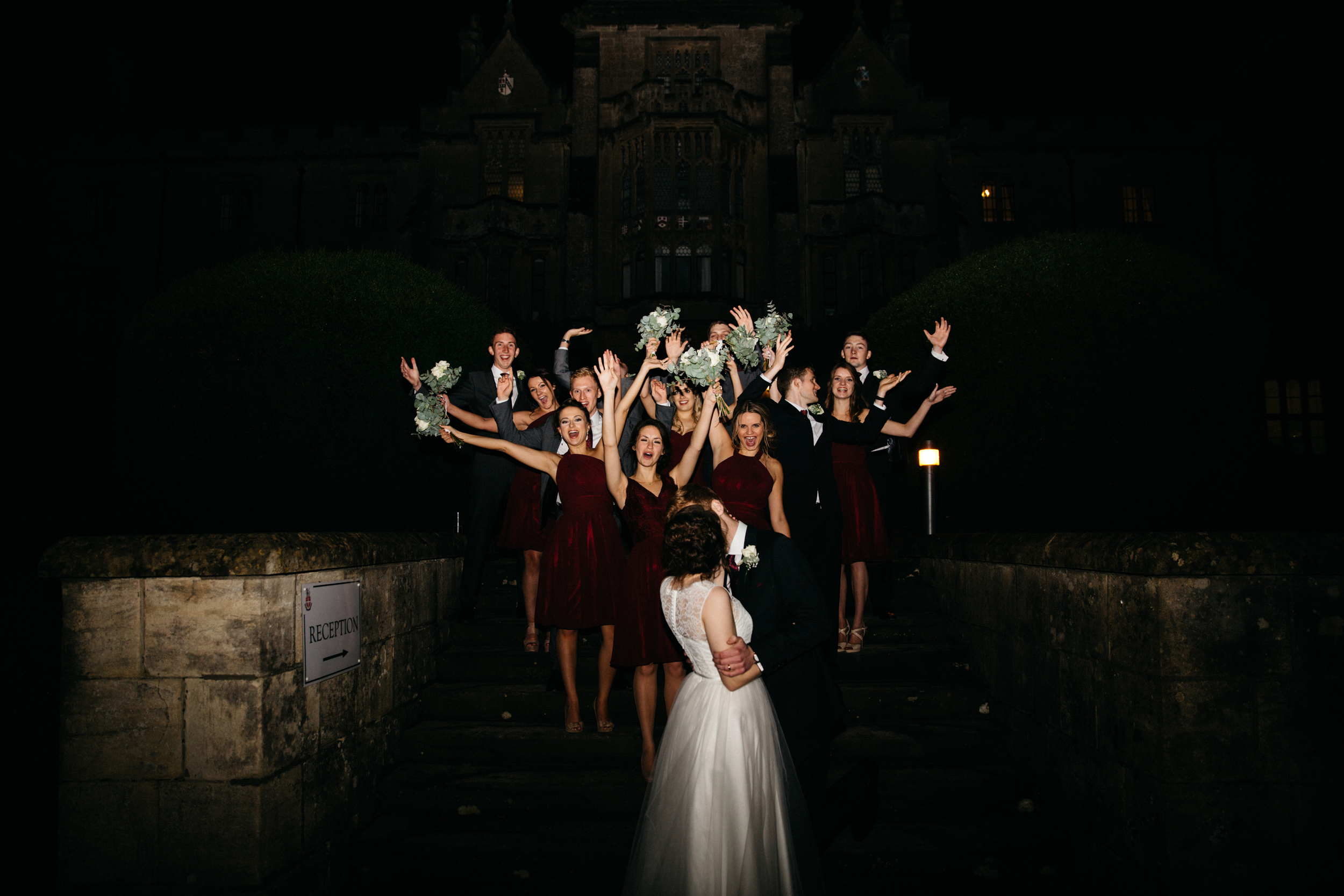 Dan & Suzi Wedding | TMC (466 of 584).jpg