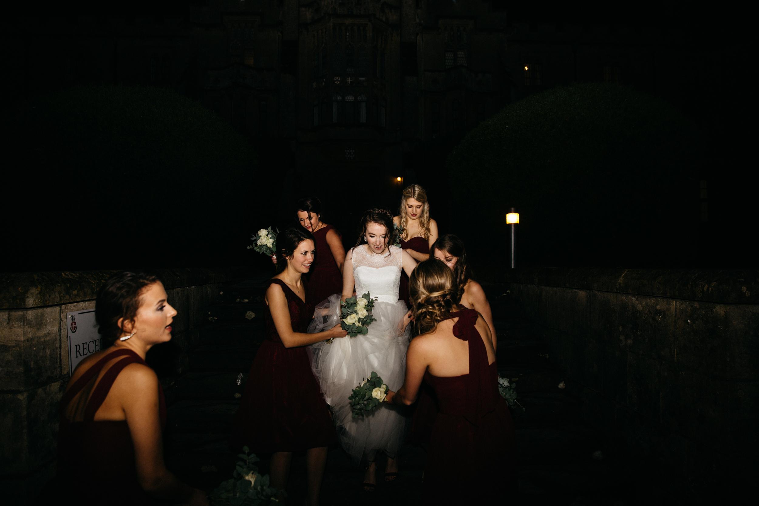 Dan & Suzi Wedding | TMC (472 of 584).jpg