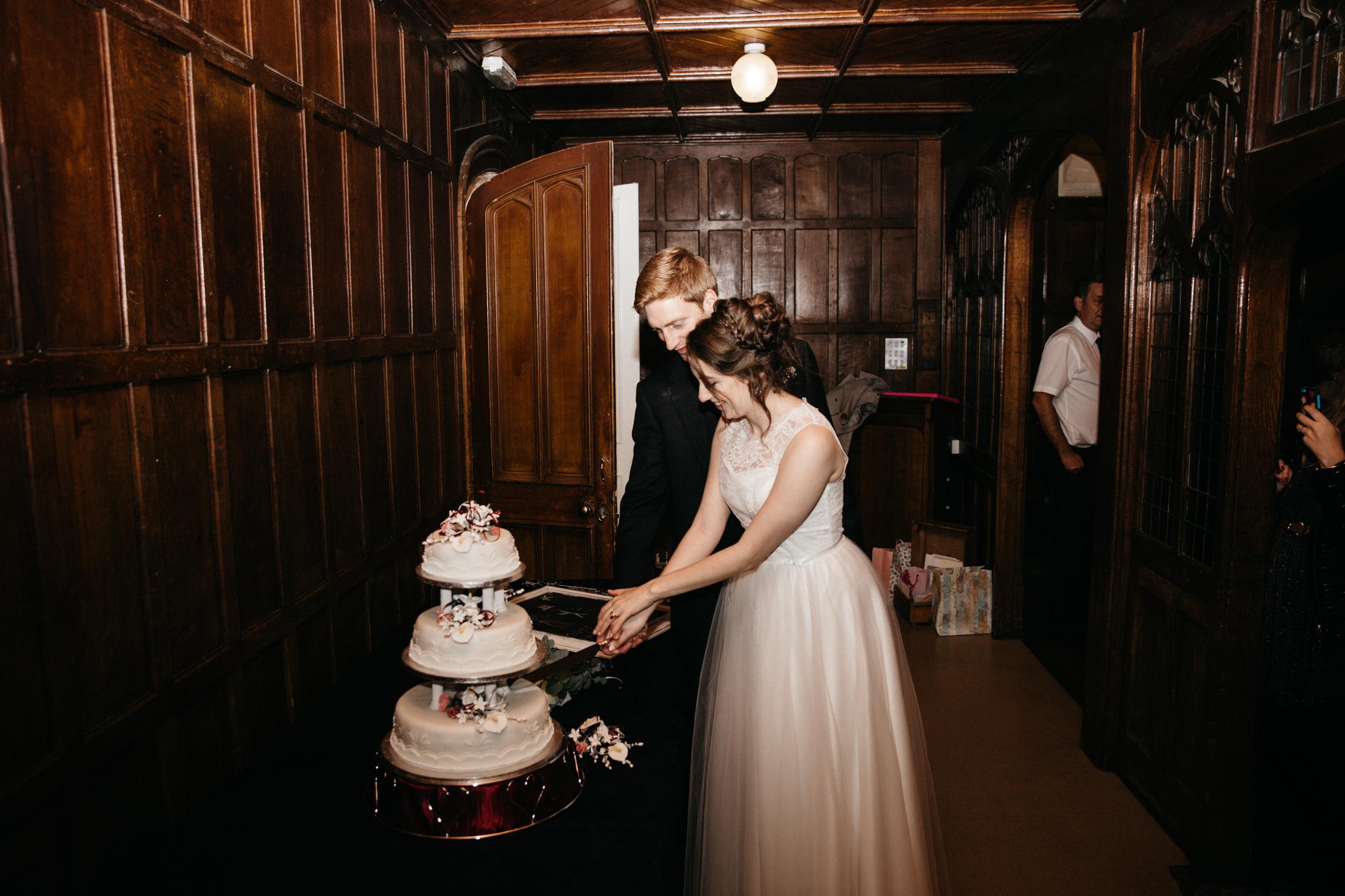 Dan & Suzi Wedding | TMC (486 of 584).jpg