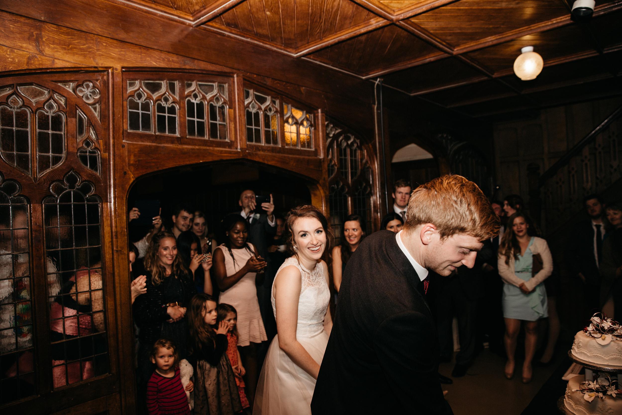 Dan & Suzi Wedding | TMC (491 of 584).jpg
