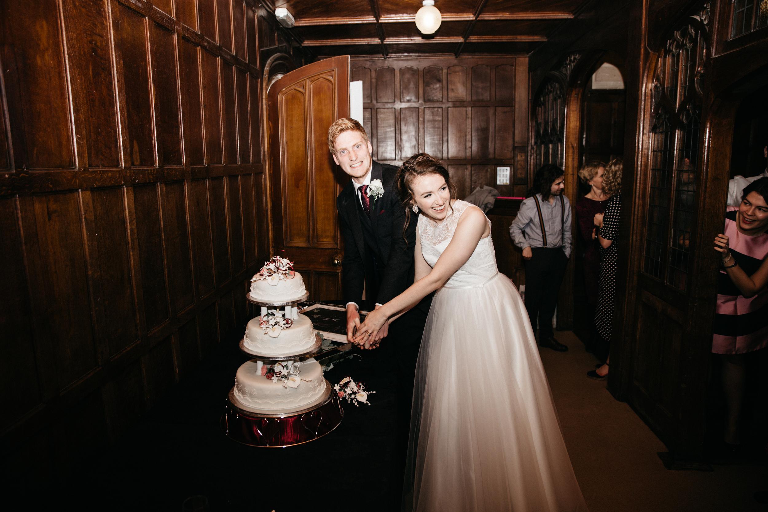 Dan & Suzi Wedding | TMC (490 of 584).jpg