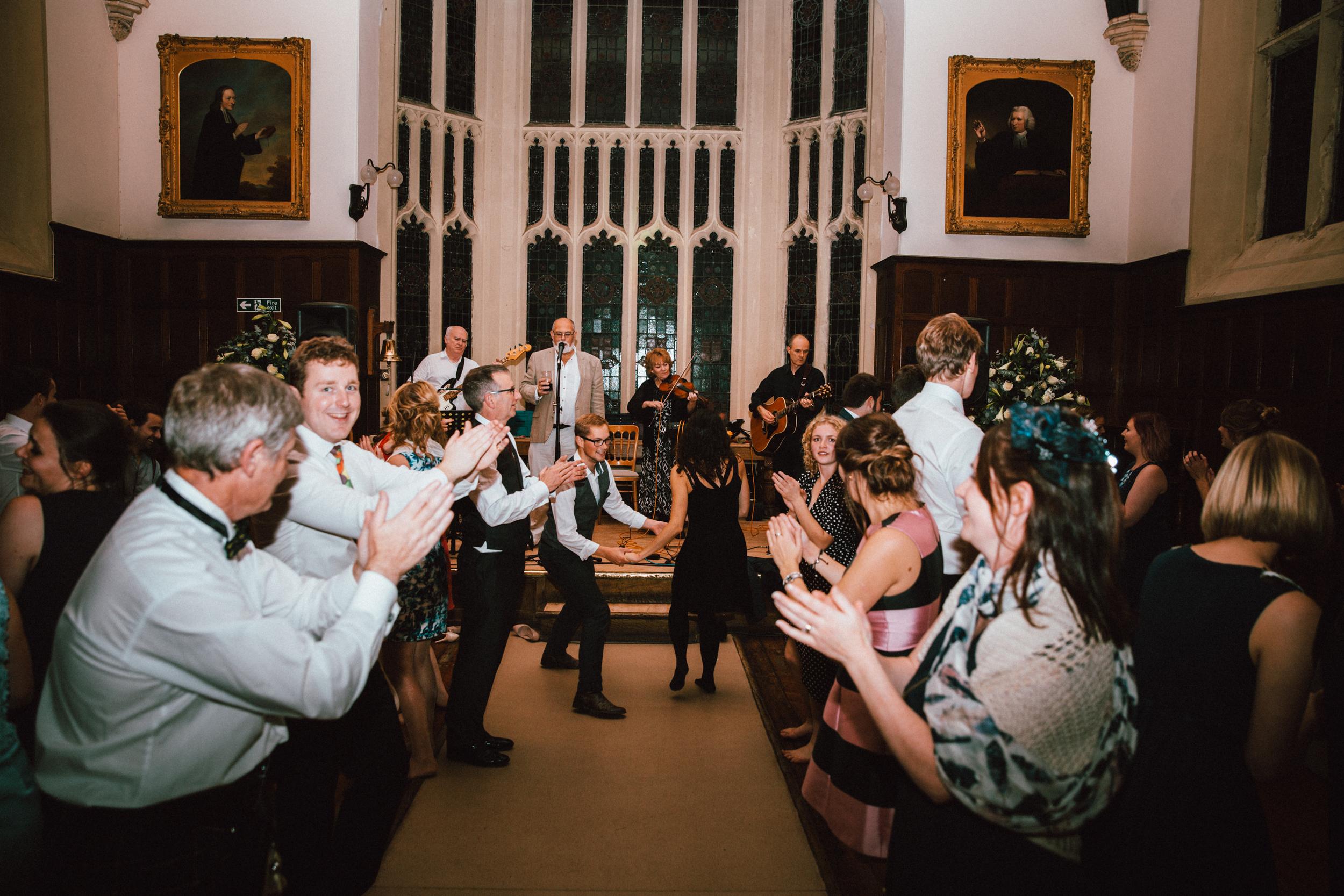 Dan & Suzi Wedding | TMC (505 of 584).jpg