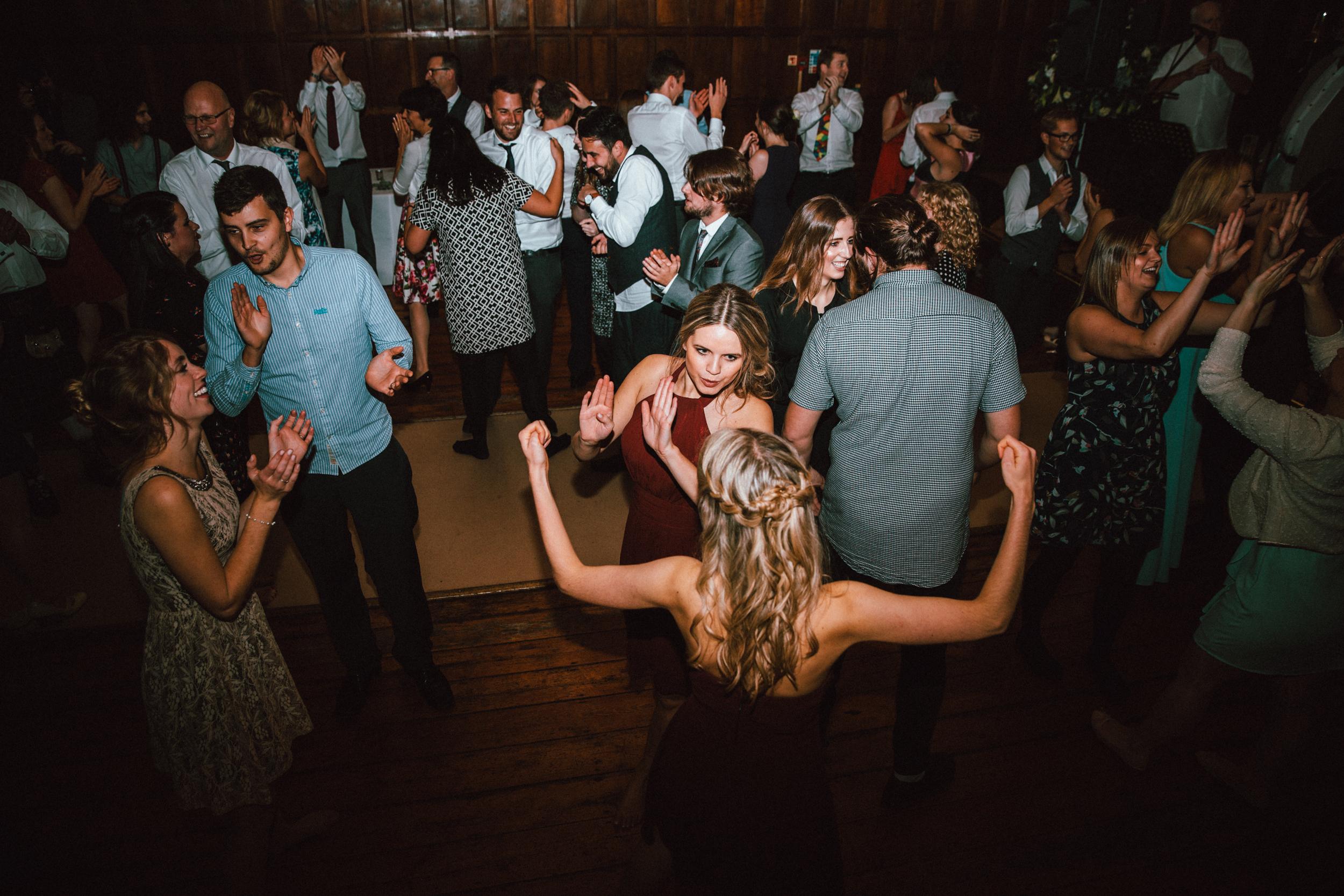 Dan & Suzi Wedding | TMC (528 of 584).jpg