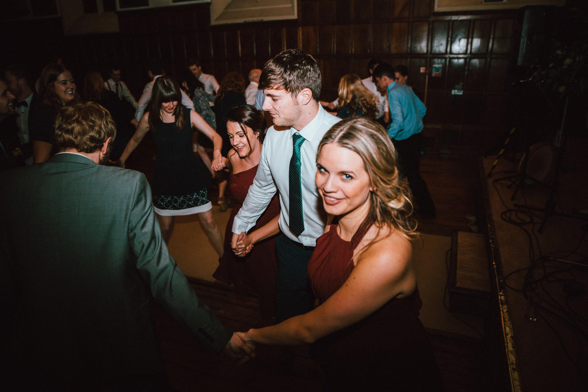 Dan & Suzi Wedding | TMC (553 of 584).jpg