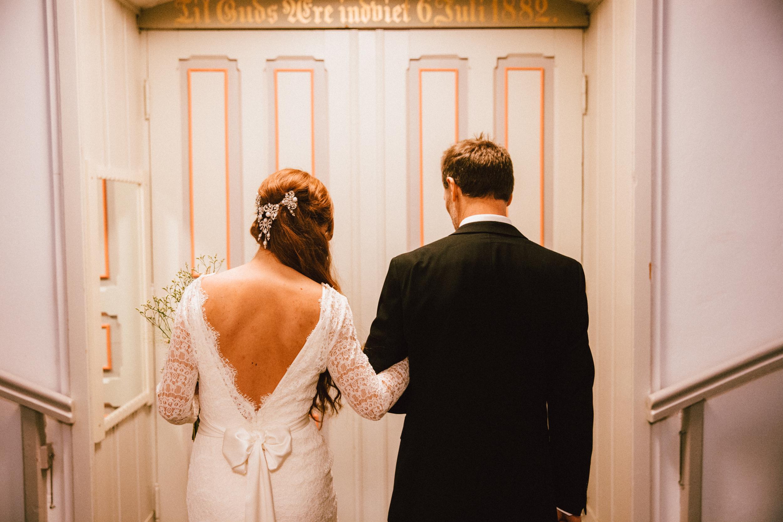 Iveland Wedding   TMC (150 of 690).jpg