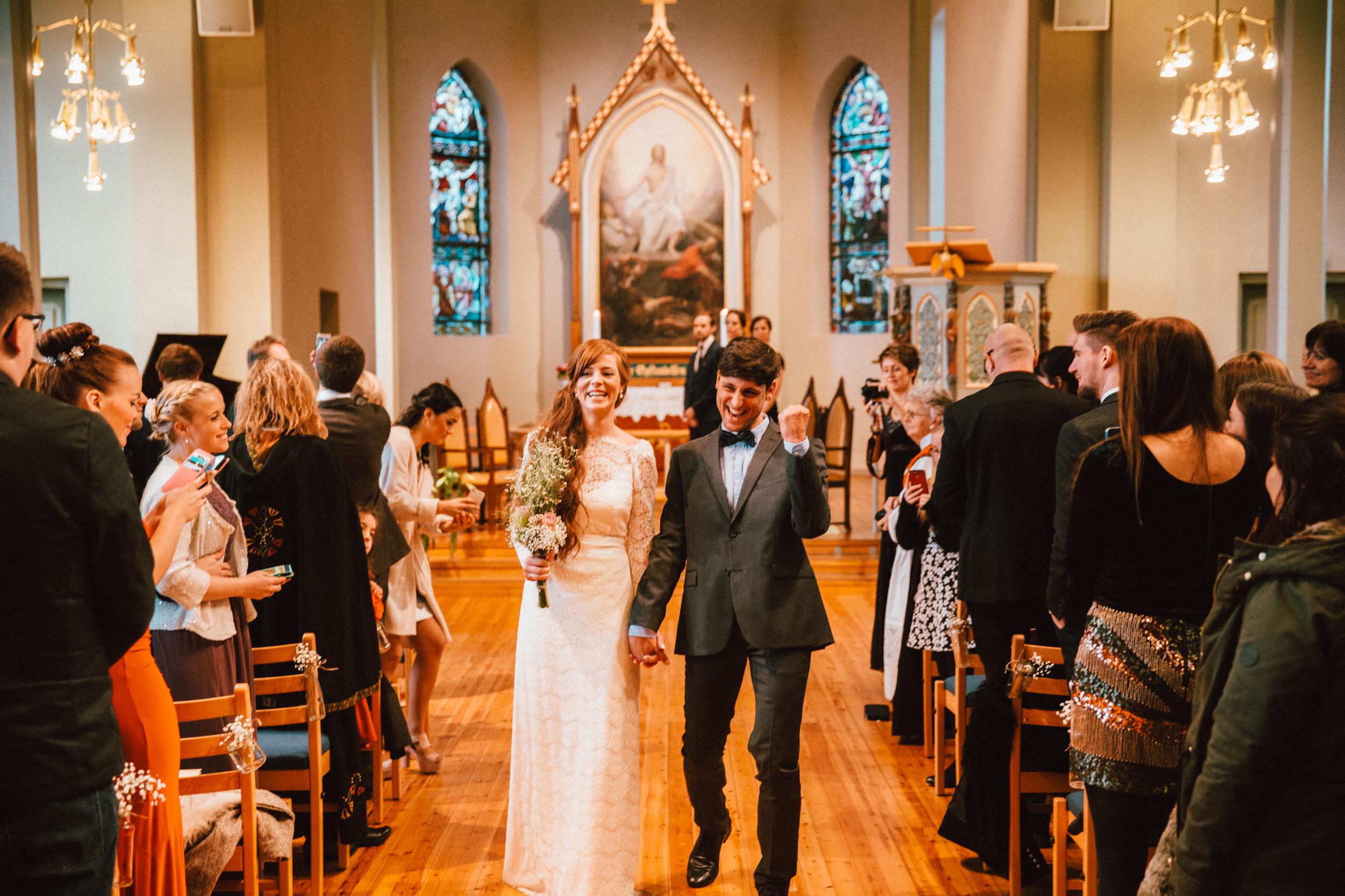 Iveland Wedding   TMC (204 of 690).jpg