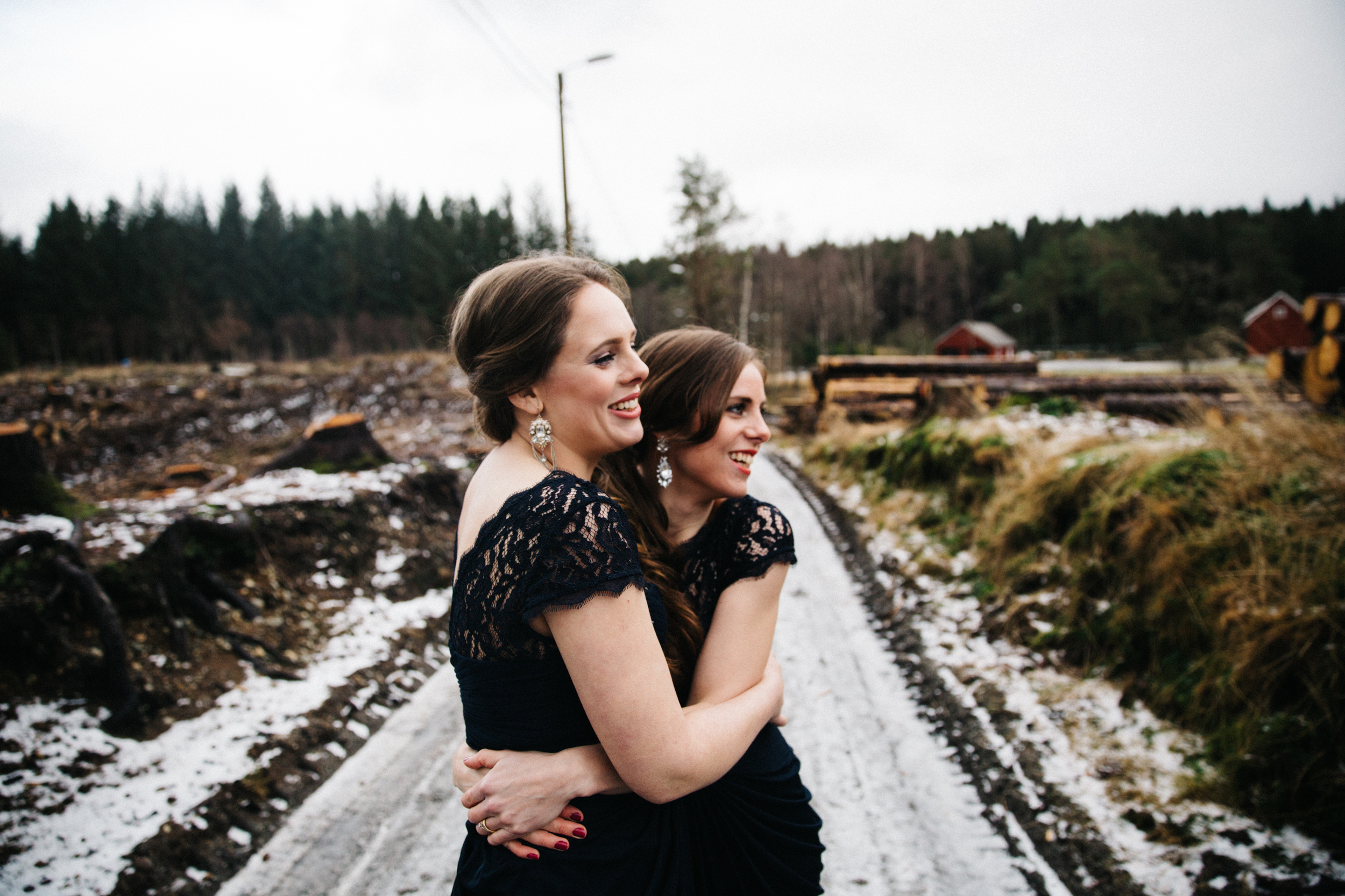 Iveland Wedding   TMC (266 of 690).jpg