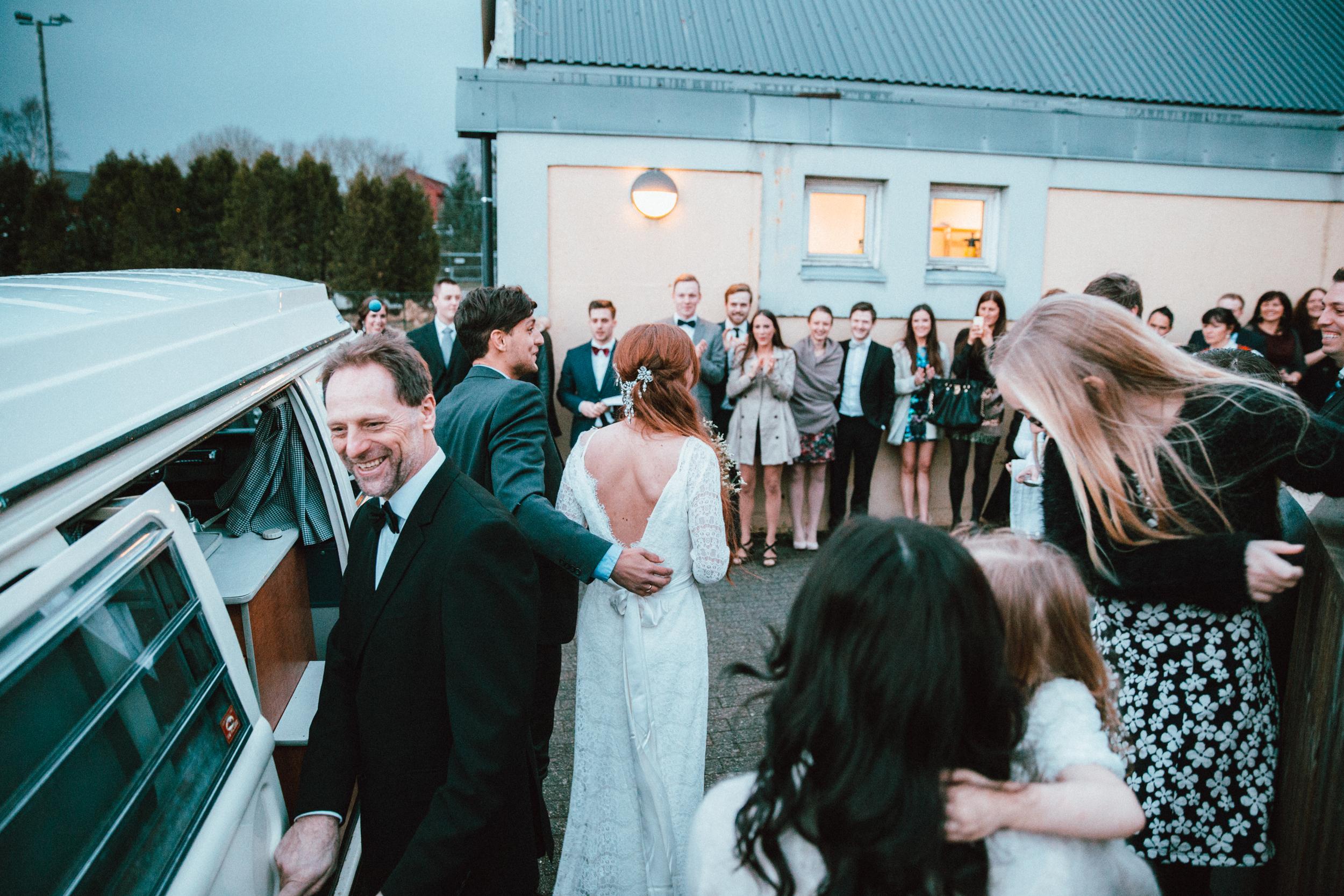 Iveland Wedding   TMC (486 of 690).jpg