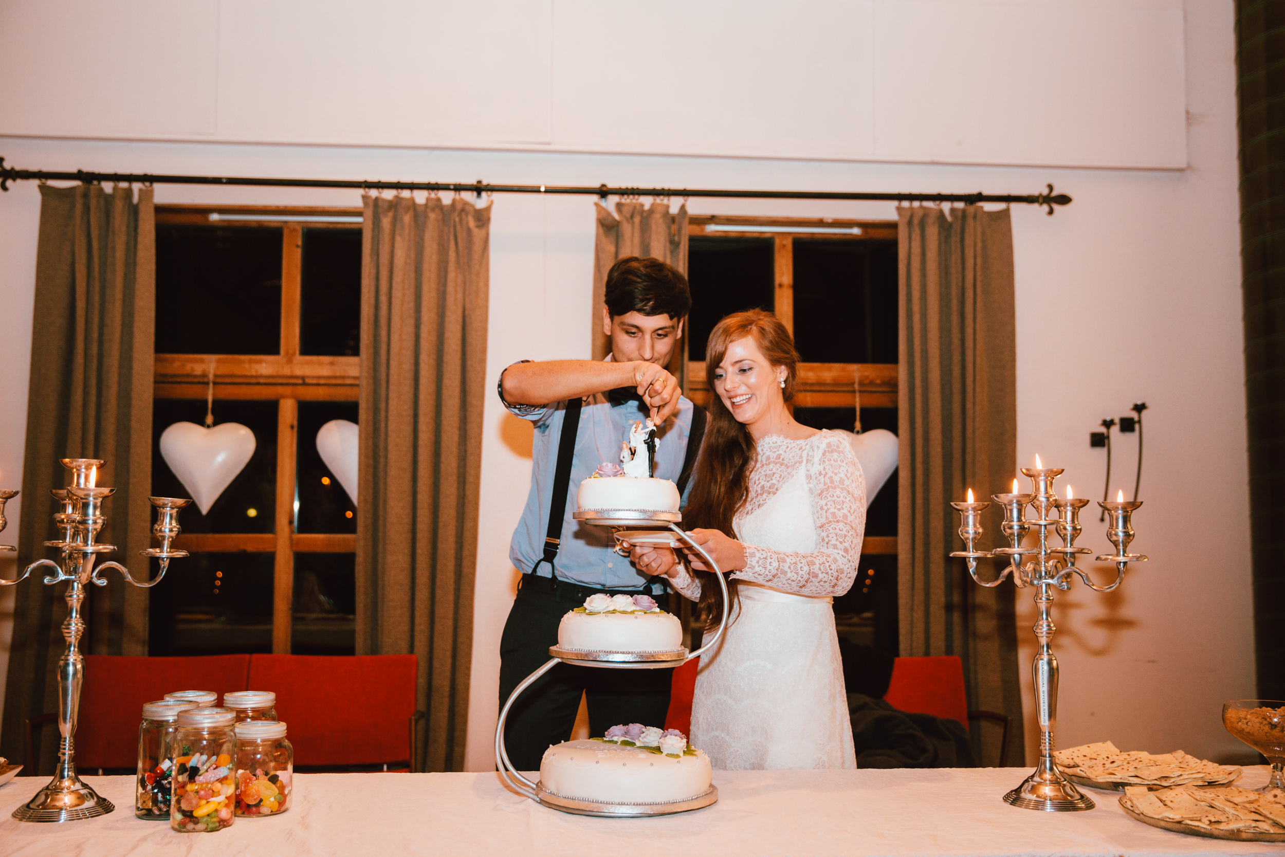 Iveland Wedding   TMC (581 of 690).jpg