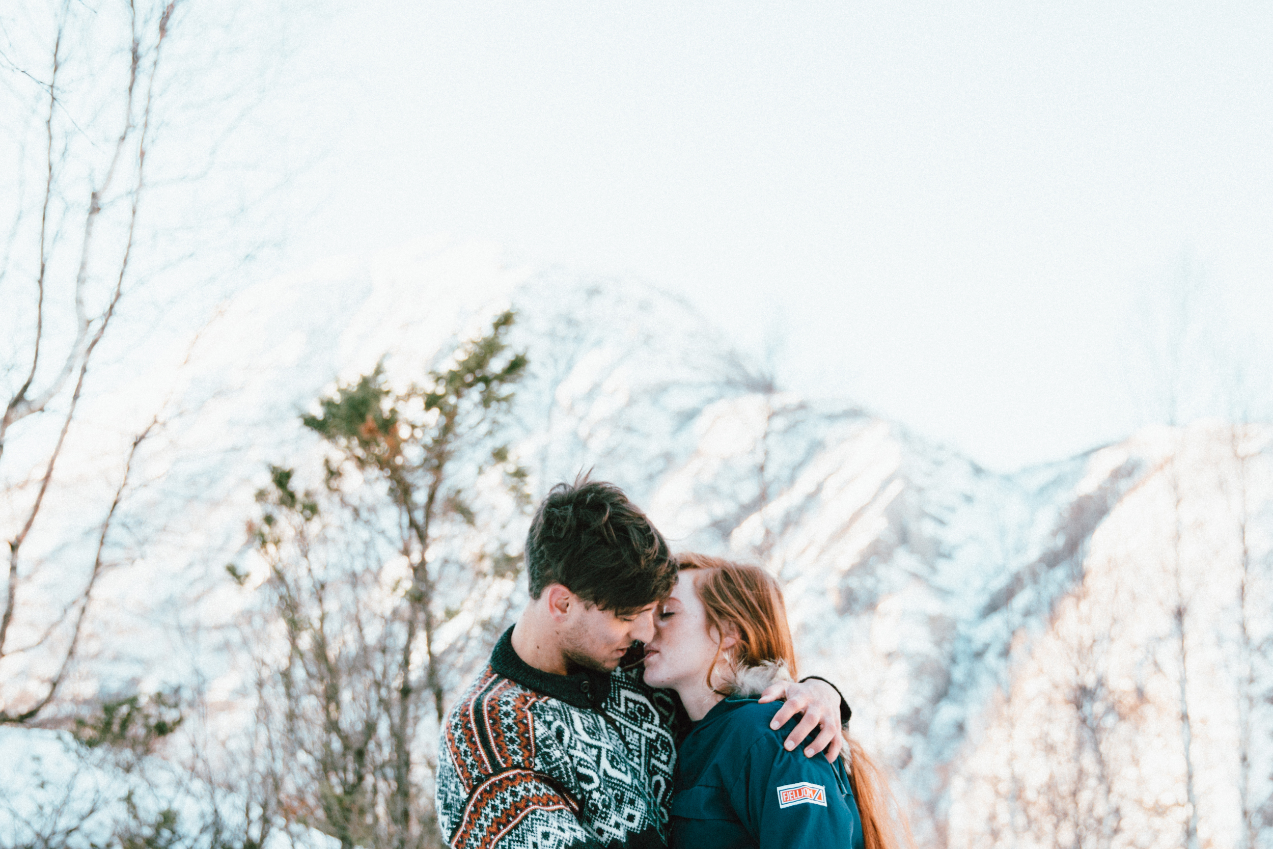Lennart & Maria Engagement | TMC (99 of 175).jpg
