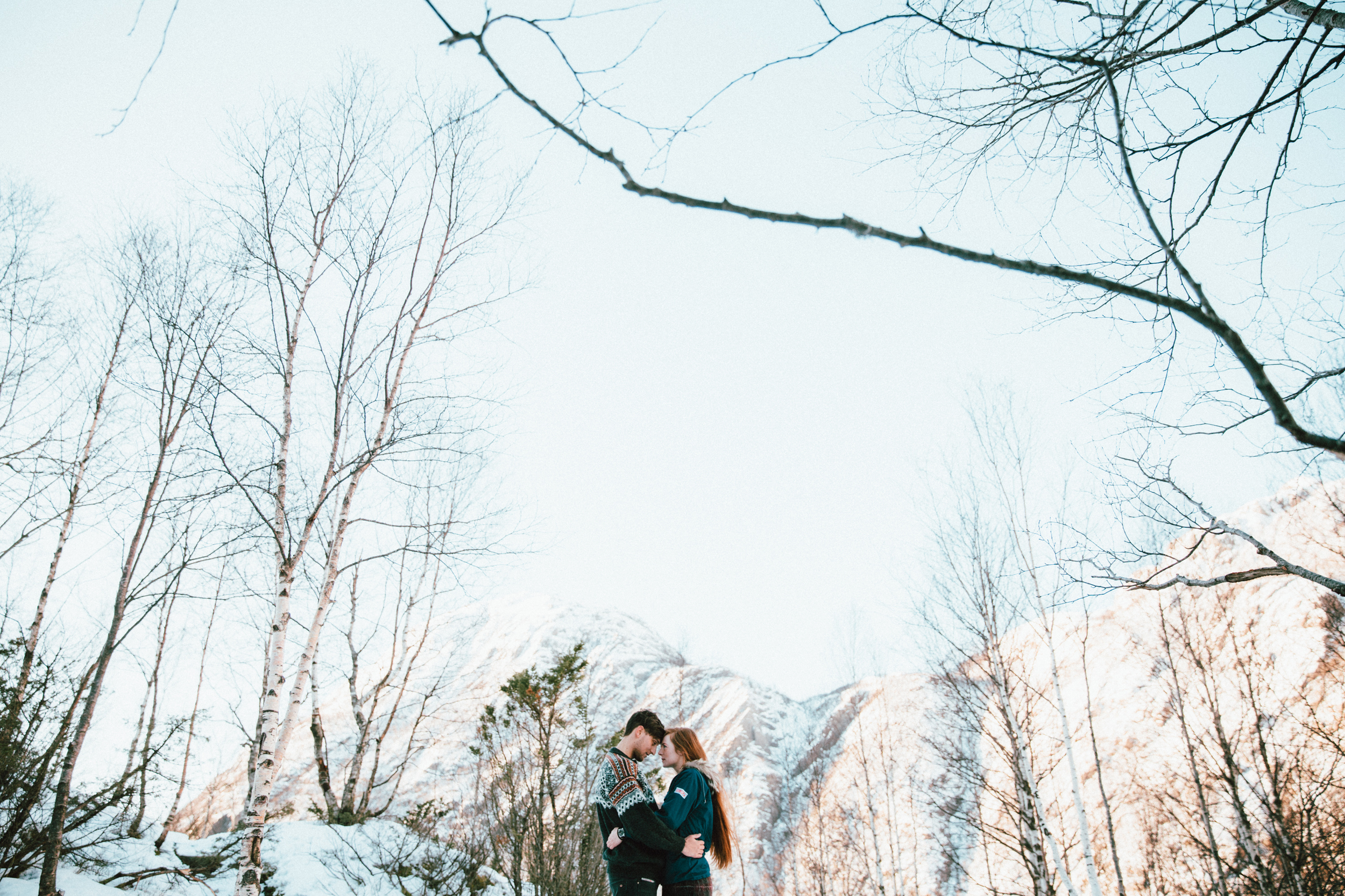 Lennart & Maria Engagement | TMC (102 of 175).jpg
