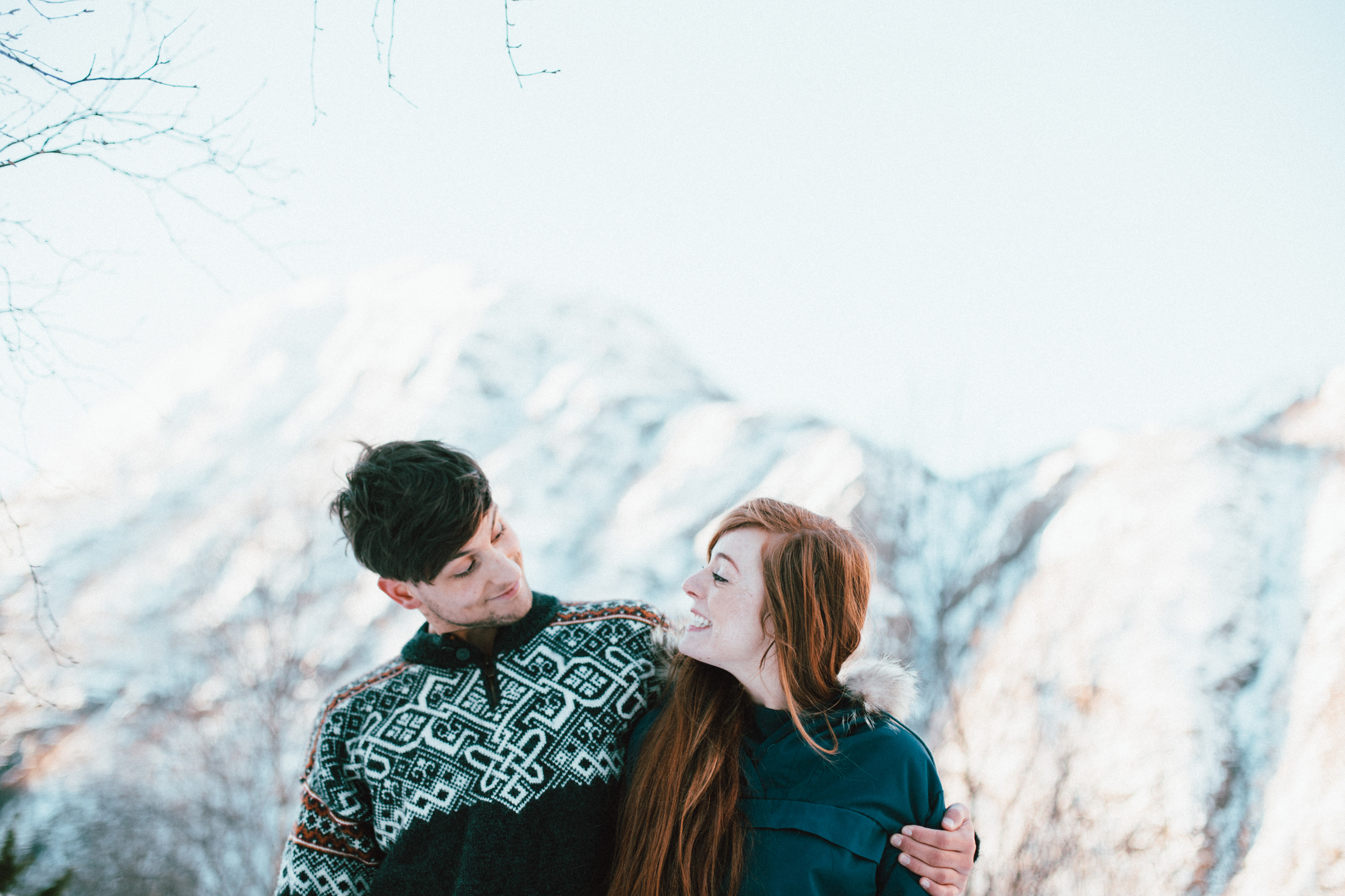 Lennart & Maria Engagement | TMC (120 of 175).jpg