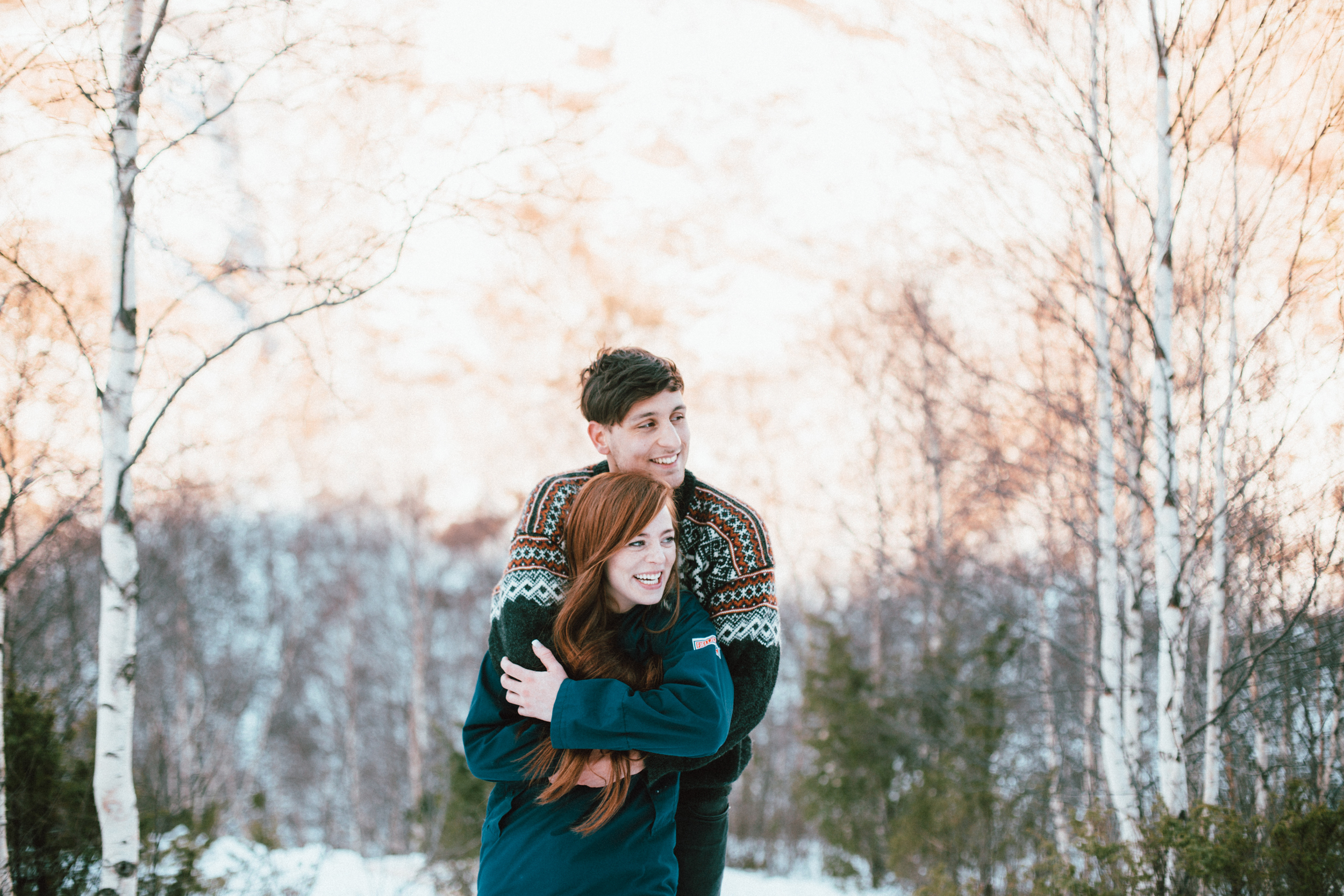 Lennart & Maria Engagement | TMC (116 of 175).jpg