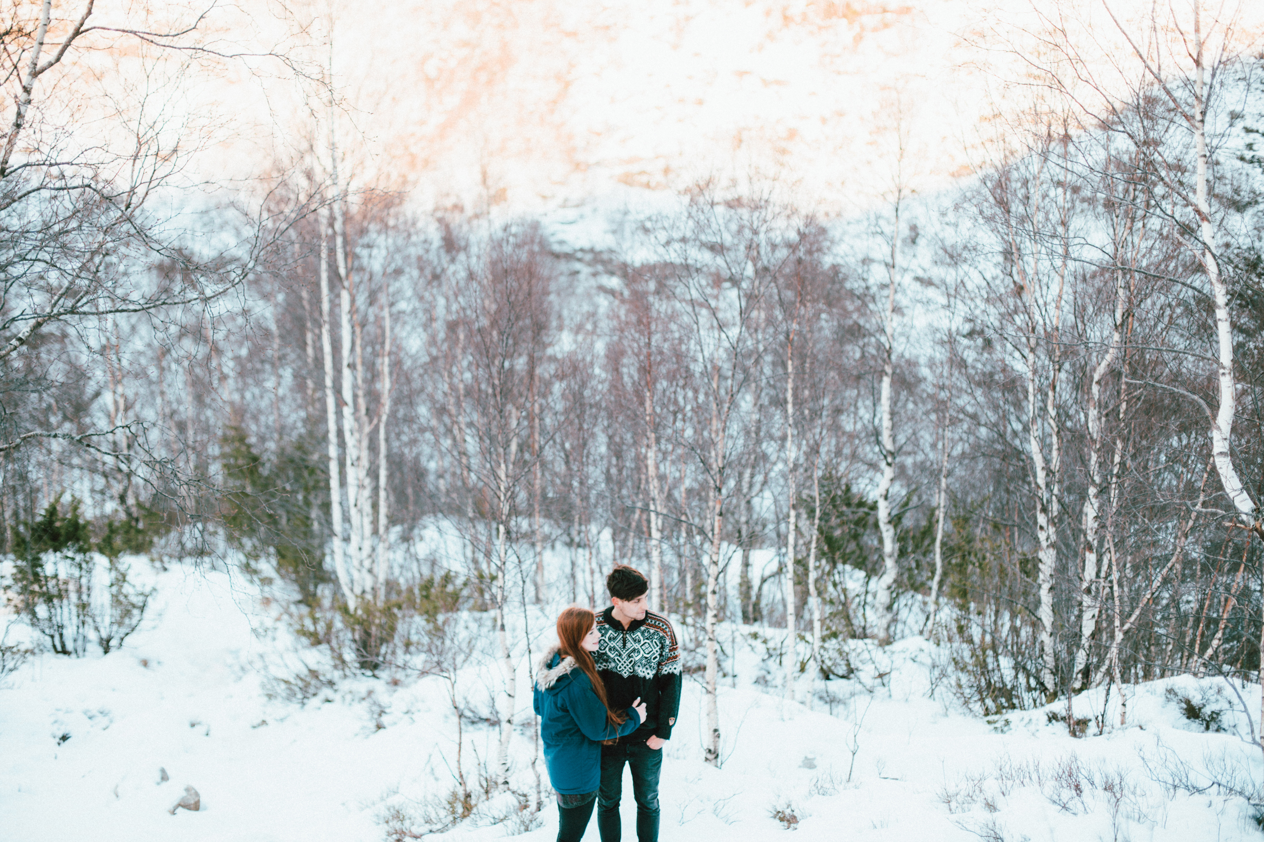 Lennart & Maria Engagement | TMC (123 of 175).jpg