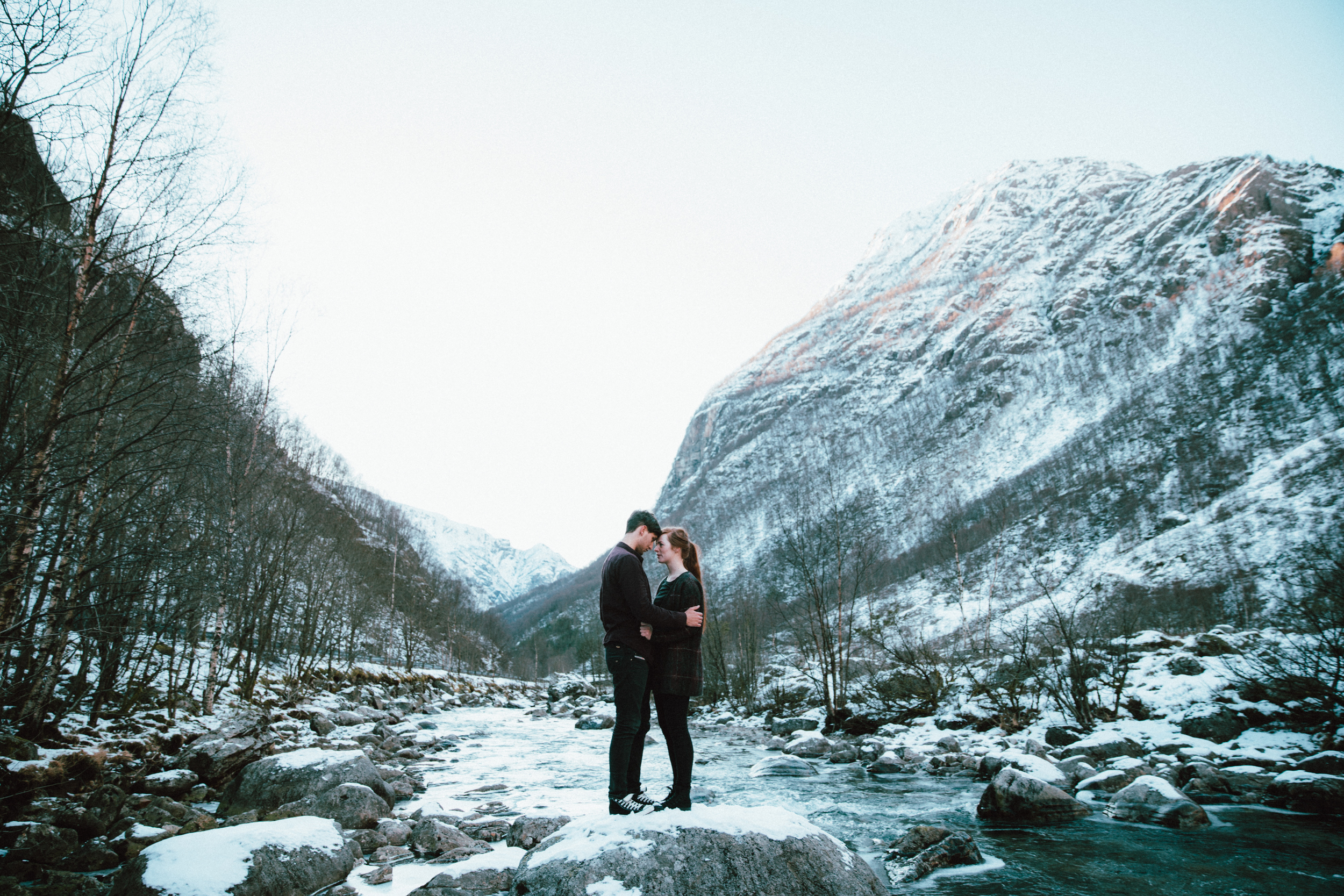 Lennart & Maria Engagement | TMC (149 of 175).jpg