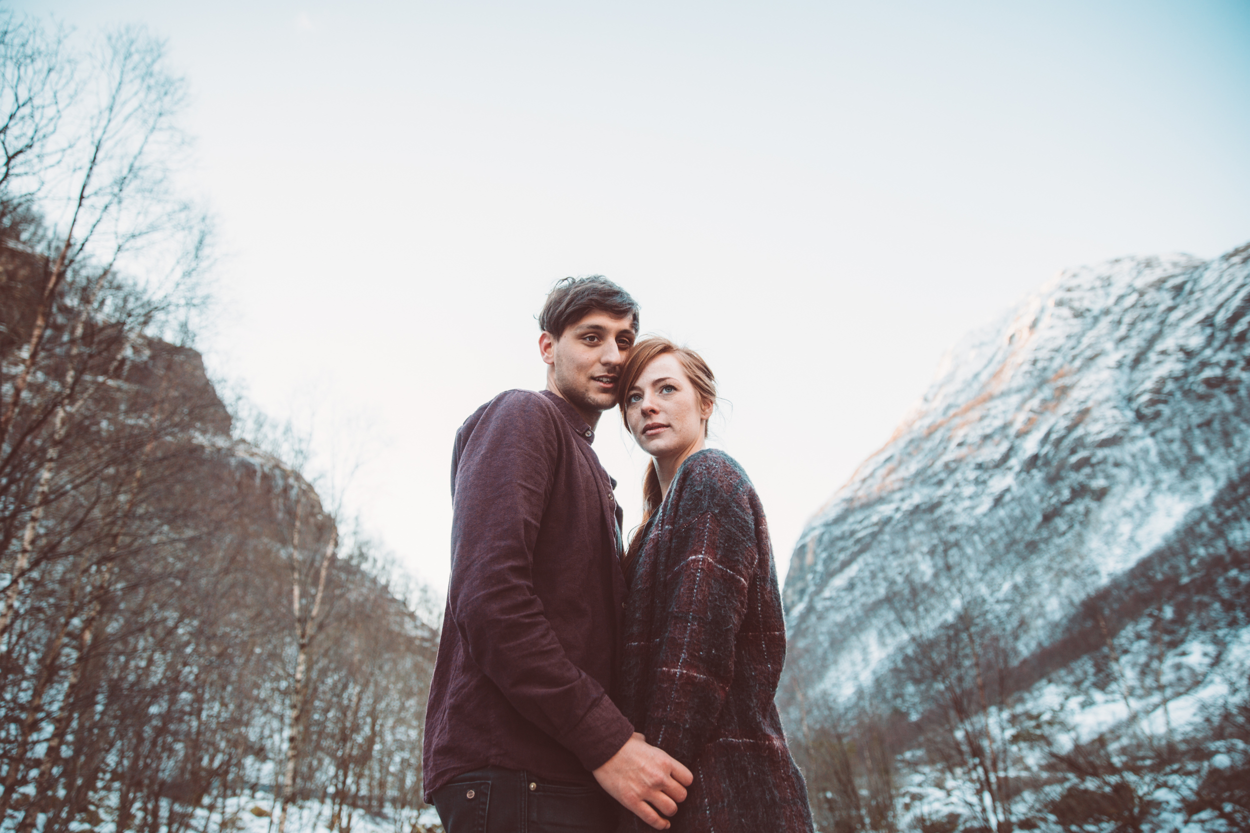 Lennart & Maria Engagement | TMC (159 of 175).jpg
