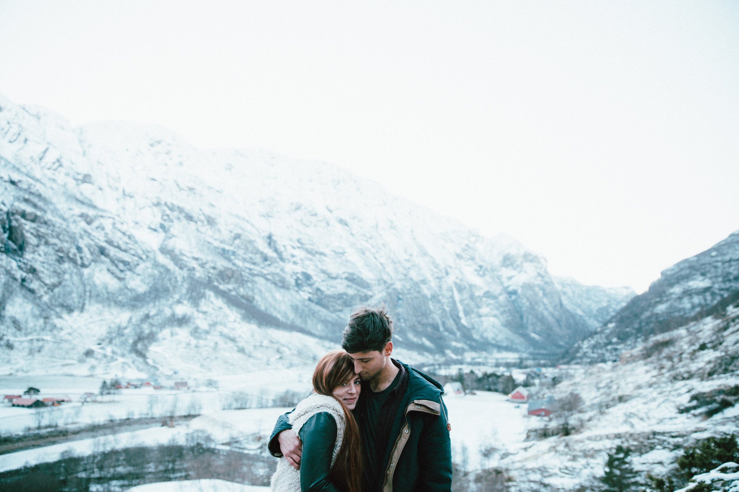Lennart & Maria Engagement | TMC (167 of 175).jpg