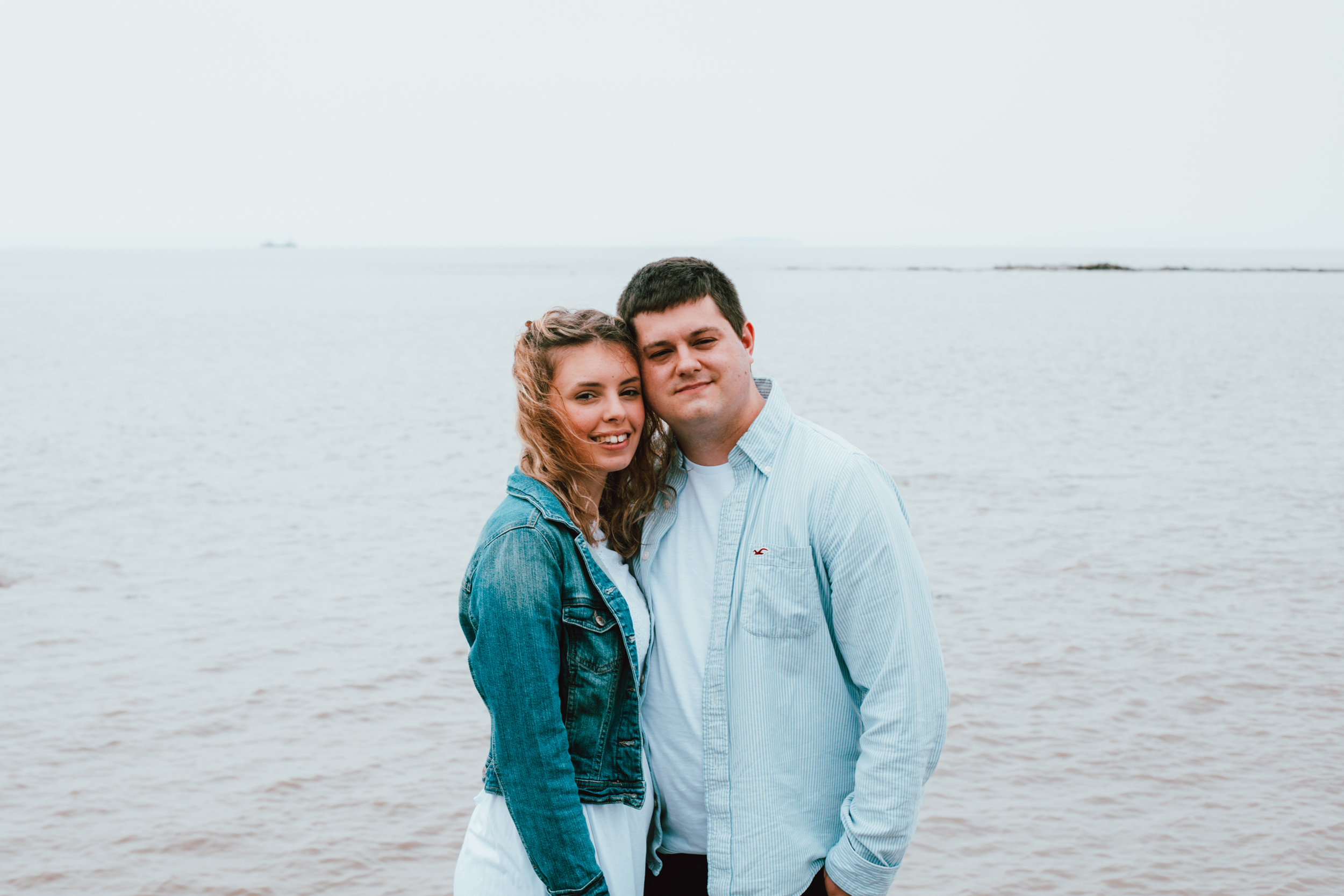 Sean & Abi - Engagement (34 of 105).jpg