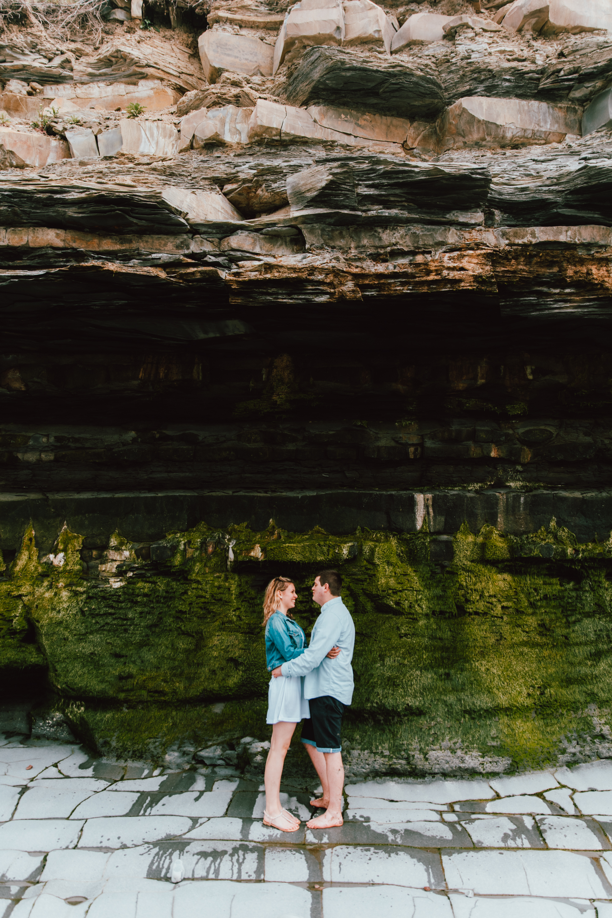 Sean & Abi - Engagement (79 of 105).jpg