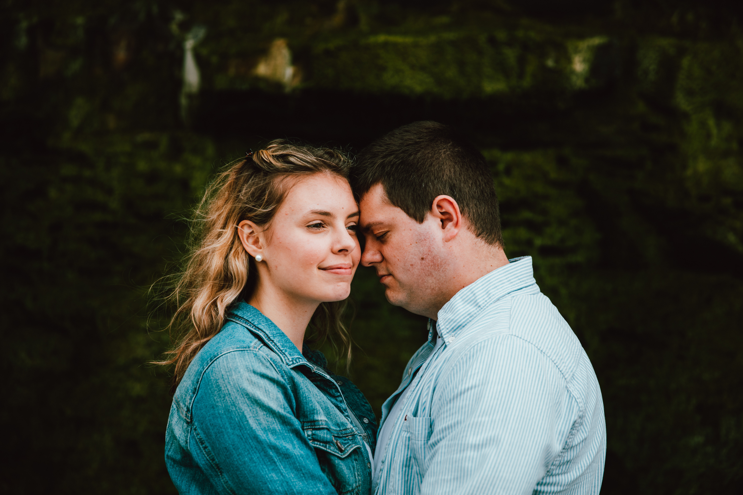 Sean & Abi - Engagement (87 of 105).jpg
