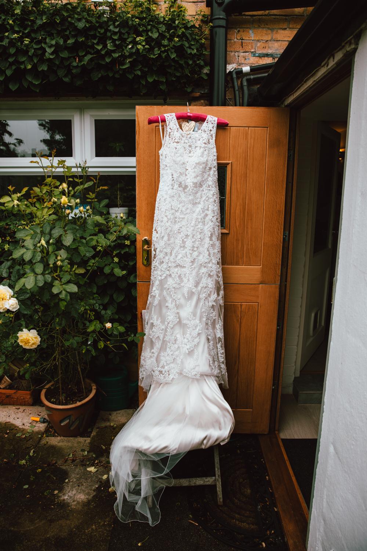 Adam & Emily Wedding - Prep Shots (90 of 155).jpg