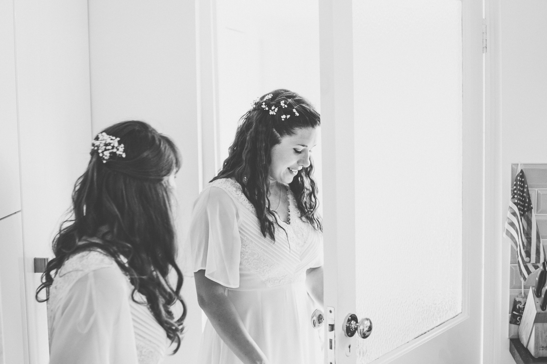 Adam & Emily Wedding - Prep Shots (9 of 155).jpg