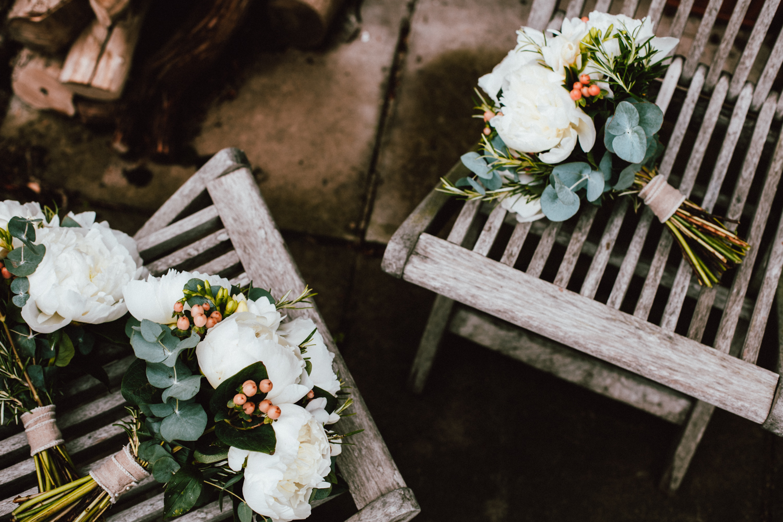 Adam & Emily Wedding - Prep Shots (12 of 155).jpg