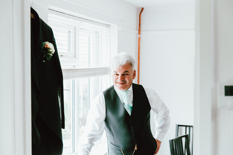 Adam & Emily Wedding - Prep Shots (32 of 155).jpg