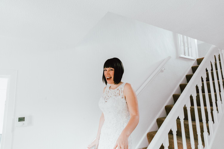Adam & Emily Wedding - Prep Shots (36 of 155).jpg