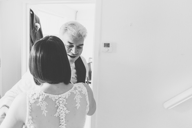 Adam & Emily Wedding - Prep Shots (39 of 155).jpg