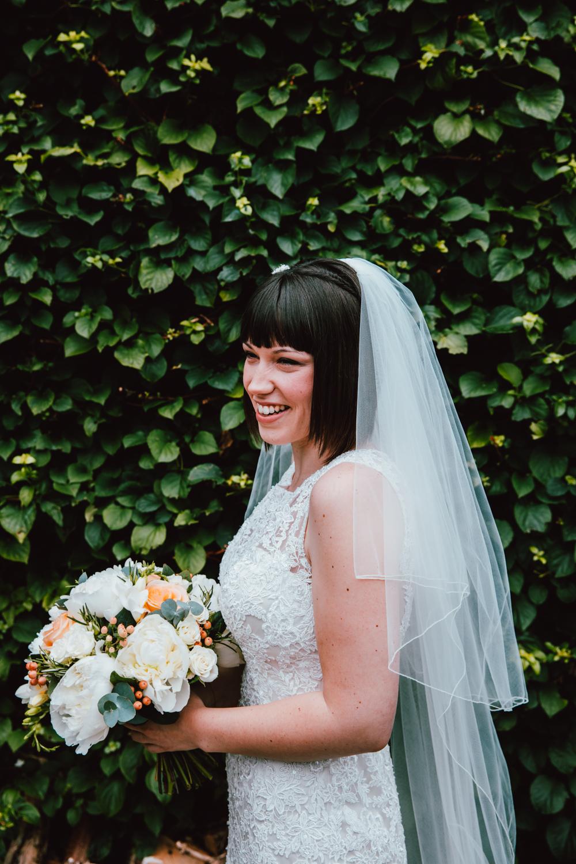 Adam & Emily Wedding - Prep Shots (70 of 155).jpg