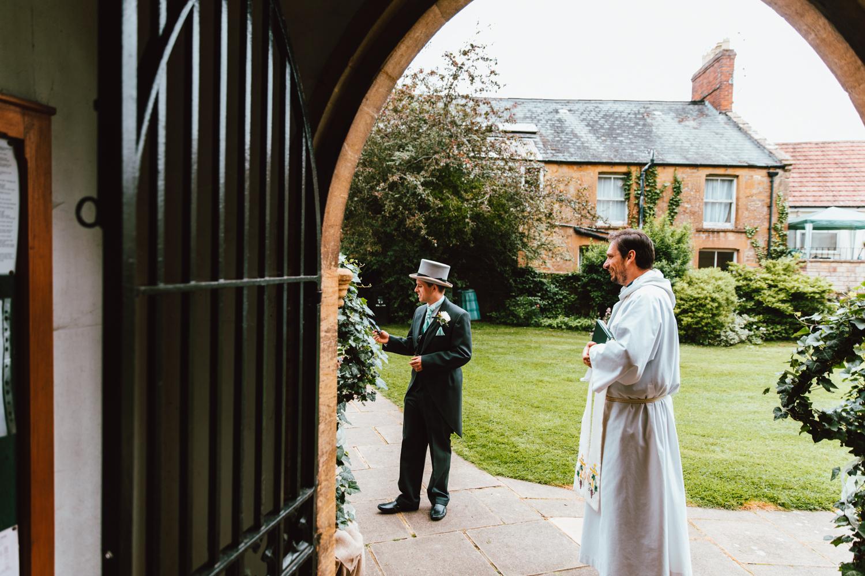 Adam & Emily Wedding - Ceremony Shots (53 of 161).jpg