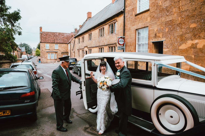 Adam & Emily Wedding - Ceremony Shots (61 of 161).jpg