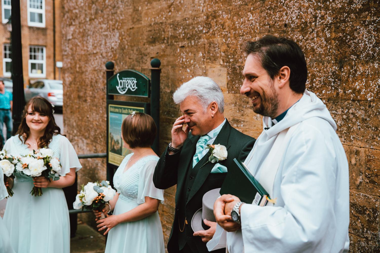 Adam & Emily Wedding - Ceremony Shots (70 of 161).jpg