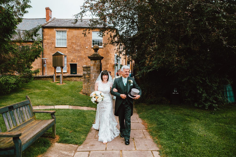 Adam & Emily Wedding - Ceremony Shots (77 of 161).jpg