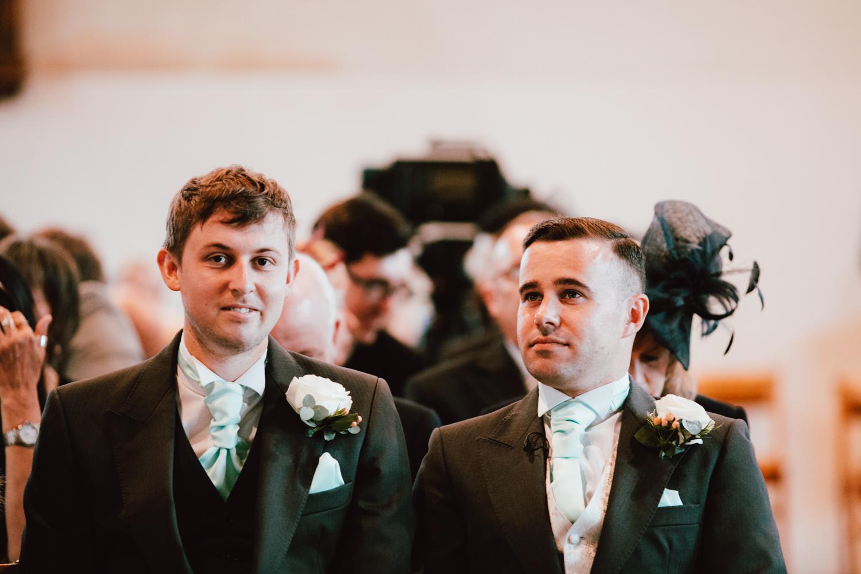 Adam & Emily Wedding - Ceremony Shots (3 of 161).jpg