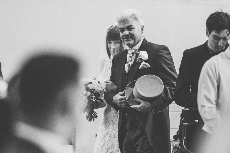 Adam & Emily Wedding - Ceremony Shots (5 of 161).jpg