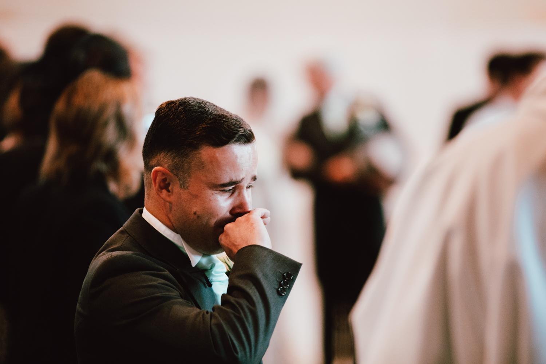 Adam & Emily Wedding - Ceremony Shots (6 of 161).jpg