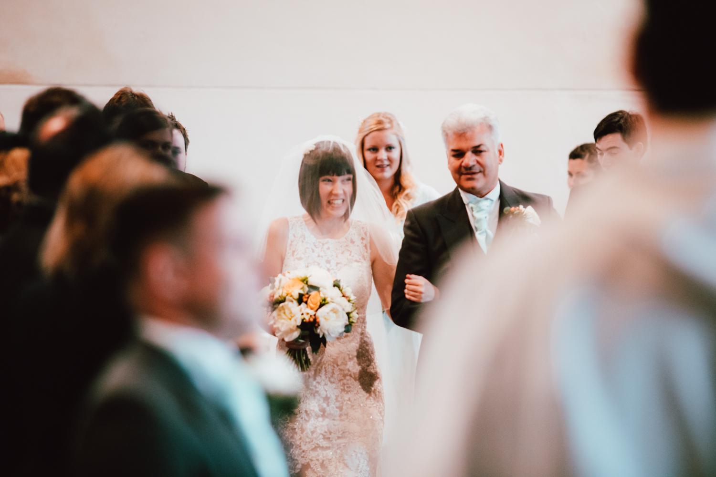 Adam & Emily Wedding - Ceremony Shots (7 of 161).jpg