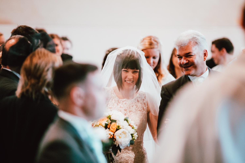 Adam & Emily Wedding - Ceremony Shots (11 of 161).jpg