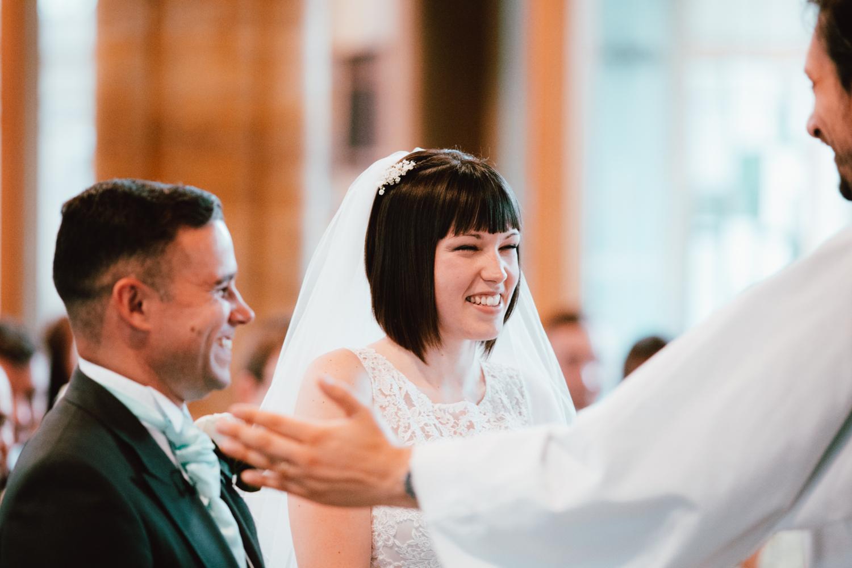 Adam & Emily Wedding - Ceremony Shots (15 of 161).jpg