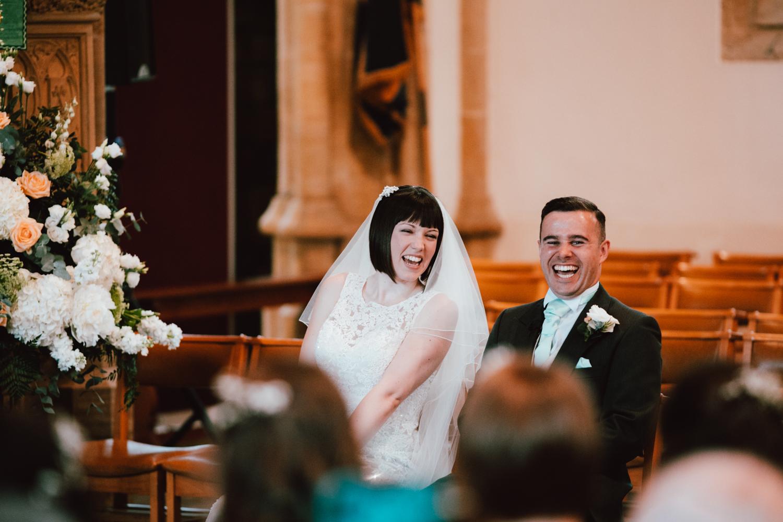 Adam & Emily Wedding - Ceremony Shots (20 of 161).jpg