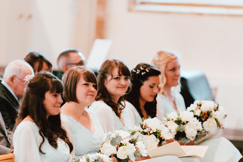 Adam & Emily Wedding - Ceremony Shots (24 of 161).jpg