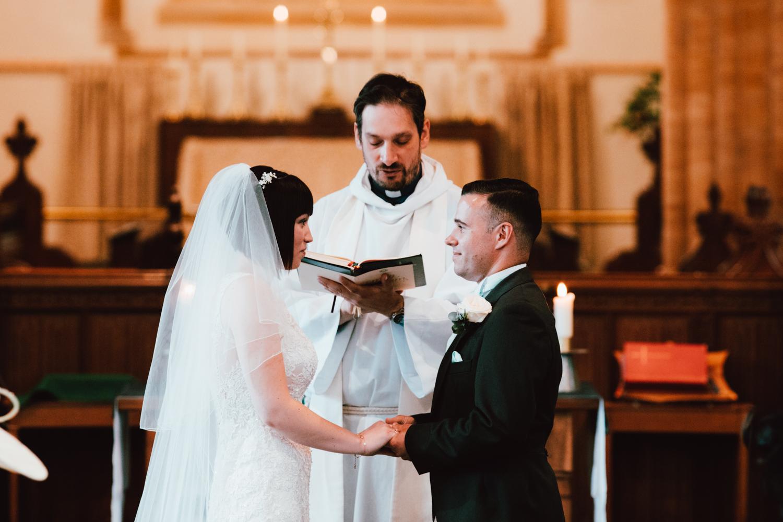 Adam & Emily Wedding - Ceremony Shots (35 of 161).jpg