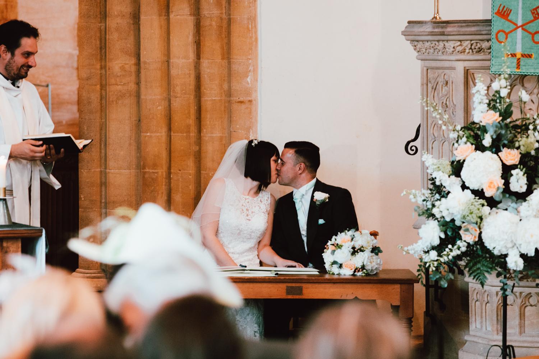 Adam & Emily Wedding - Ceremony Shots (48 of 161).jpg