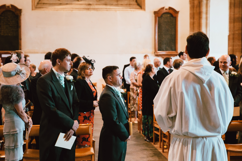 Adam & Emily Wedding - Ceremony Shots (79 of 161).jpg