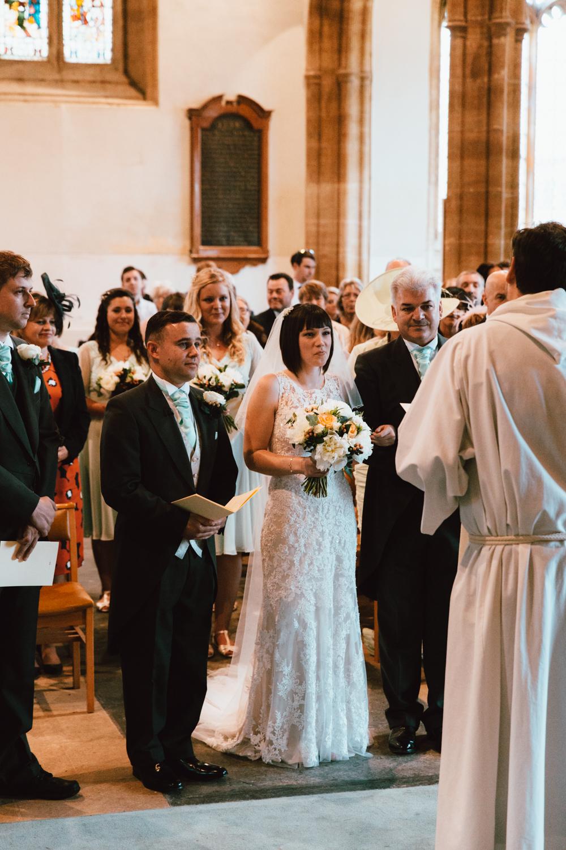 Adam & Emily Wedding - Ceremony Shots (82 of 161).jpg